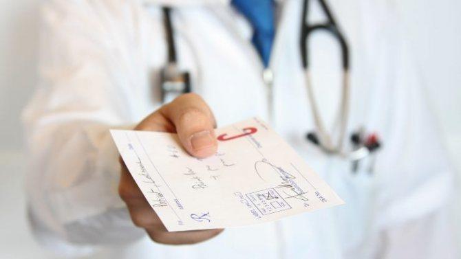 Флуоксетин таблетки инструкция по применению — аналоги — отзывы пациентов
