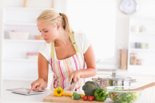 Разгрузочный день на твороге для похудения: меню и отзывы