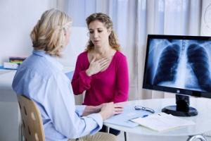 Расслаивающая аневризма аорты: классификация, симптомы и причины, лечение и прогноз жизни