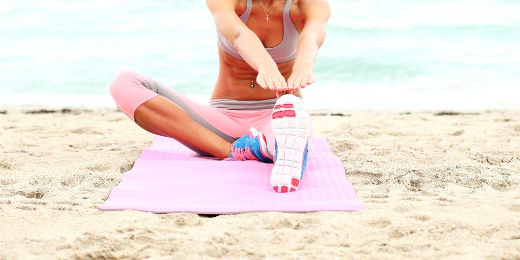 Как часто надо заниматься спортом, чтобы похудеть и сколько должна длиться тренировка на жиросжигание?