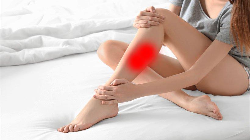 Метаболическая миопатия: причины, симптомы, диагностика и лечение
