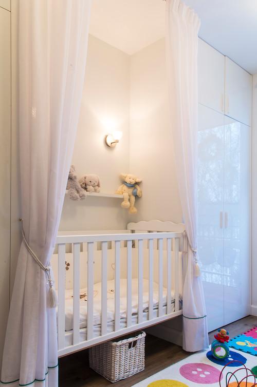 У нас новорожденный - у соседей ремонт((( - соседи сверлят а у меня маленький ребенок - запись пользователя kinky (kinky) в сообществе юридические вопросы в категории разное - babyblog.ru