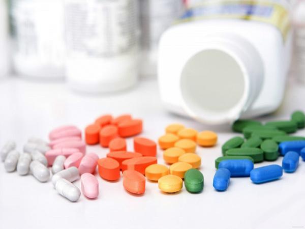 Сульфадиметоксин детям дозировка. сульфадиметоксин – инструкция по применению детям и взрослым. взаимодействие с другими лекарственными средствами