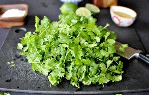 Рецепты овощных диетических салатов для похудения