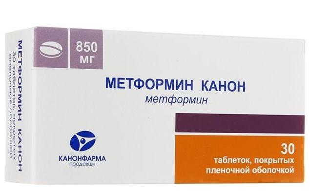 Метформин. инструкция по применению, как принимать для похудения. цена, отзывы врачей