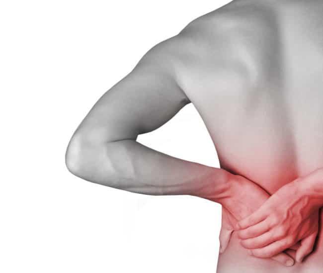 Люмбоишиалгия — как навсегда забыть о боли в пояснице