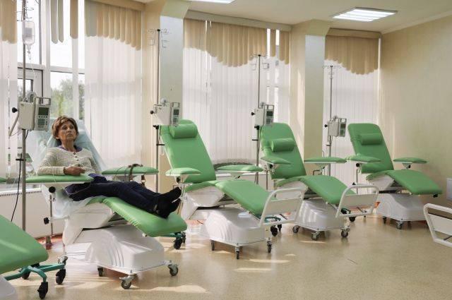 Бцж-терапия: показания, противопоказания, способ применения и побочные действия
