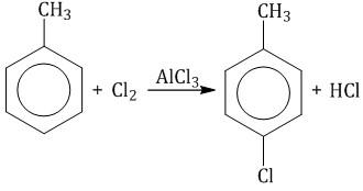 Химические свойства альдегидов и кетонов | chemege.ru