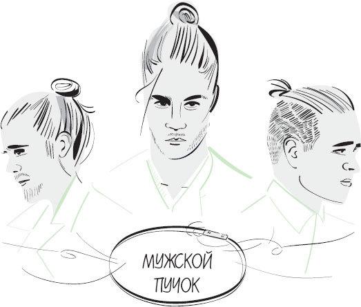Выпадают волосы...