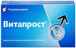 Таблетки симбалта инструкция по применению - аналоги - отзывы - побочные эффекты | антидепрессант ру