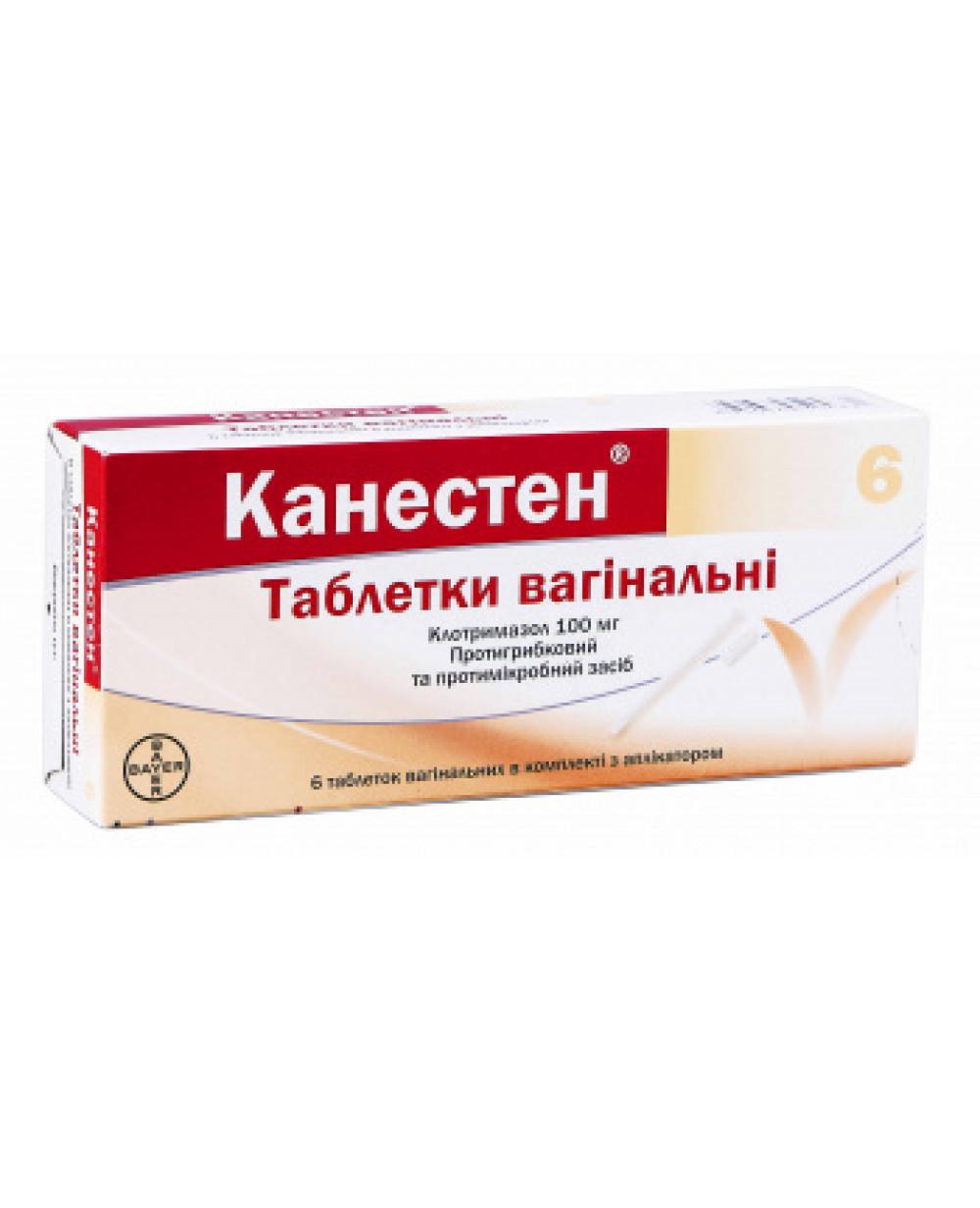 Крем, таблетки, свечи, мазь клотримазол: инструкция по применению, цена, отзывы при беременности - medside.ru