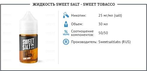Вред сигарет и сигар для организма человека