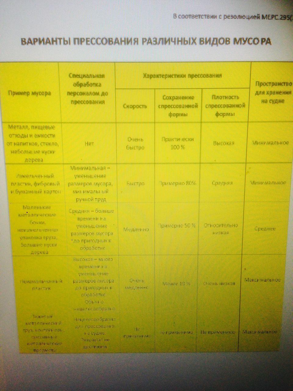 Кромогексал — инструкция по применению, аналоги, отзывы и формы выпуска (спрей назальный и капли глазные 2 %, раствор для ингаляции) лекарства для лечения конъюнктивита и других проявлений аллергии у взрослых, детей и при беременности