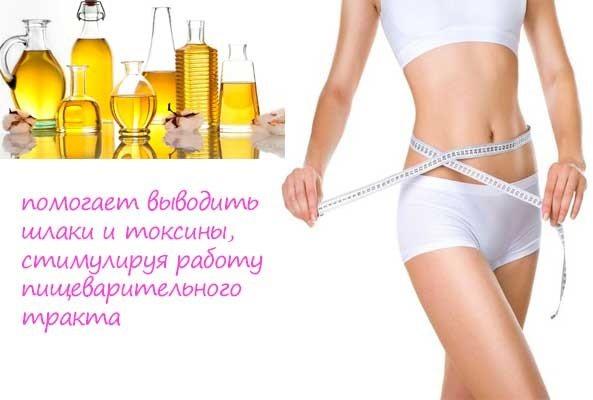 Касторовое масло для очищения кишечника: способы применения от запора, дозировка, отзывы - афродита