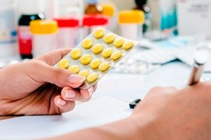 Беллоид: особенности состава, определяющие высокую эффективность препарата