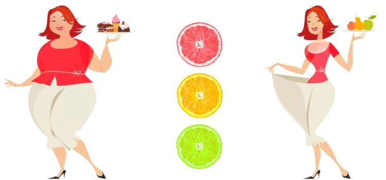 Abc superlight диета: меню и результаты