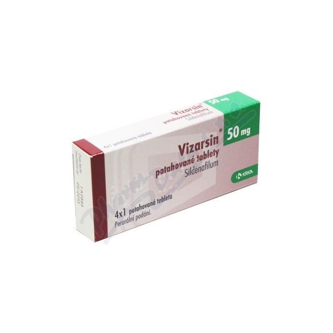 Современный препарат от импотенции — сиалис, как действует, аналоги и отзывы