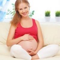 9 неделя беременности: все, что нужно знать будущей мамочке на этом сроке