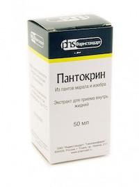 Пантокрин - реальные отзывы принимавших, возможные побочные эффекты и аналоги