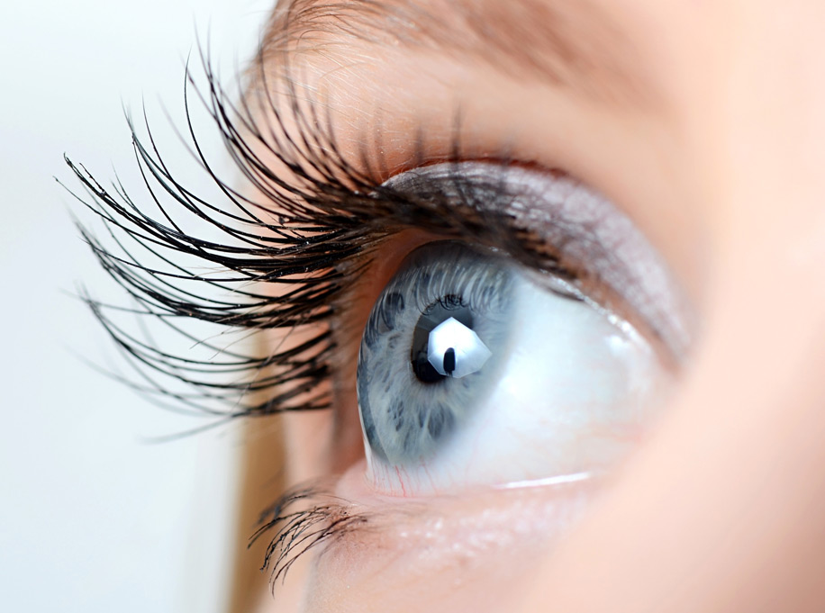 Влияние алкоголя на зрение: исключительно доказанные медицинской наукой факты
