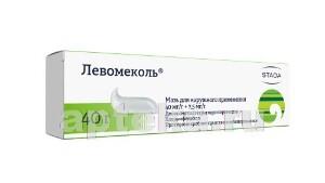Мерифатин 500, 850 и 1000 мг