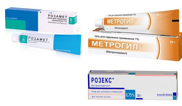 «мидантан»: инструкция к препарату, отзывы, аналоги