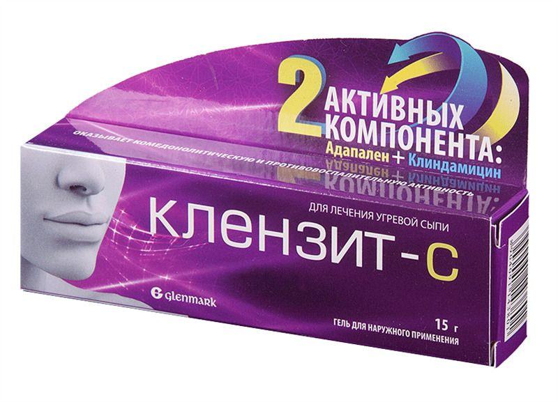 Адапален – аналоги препарата по составу, цены в аптеках