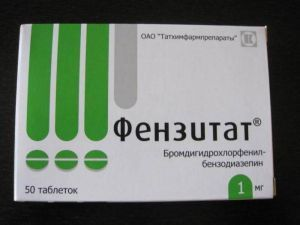 Адаптол: инструкция по применению, аналоги и отзывы, цены в аптеках россии