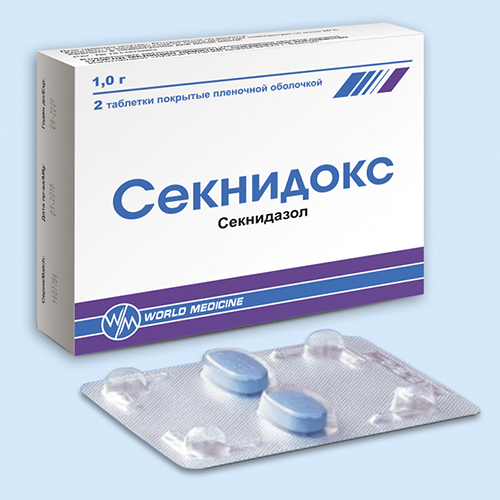 Что такое кумарин, чем он полезен для организма и где его применяют