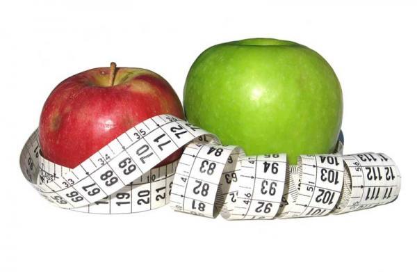 Вера фишер рост и вес, параметры фигуры, пластика, секреты красоты, как худеет, диета + фото