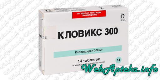 Механизм действия тиклопидина в инструкции по применению, свойства препарата