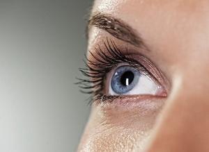 Куриная слепота - лечение, симптомы, диагностика