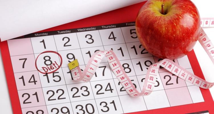 Огуречная диета на 3 и 7 дней