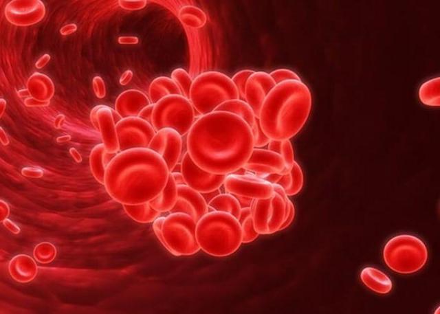 Гемобин: отзывы, показания, состав, инструкция по применению, аналоги