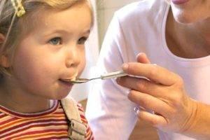 Бараний жир лечебные свойства для детей