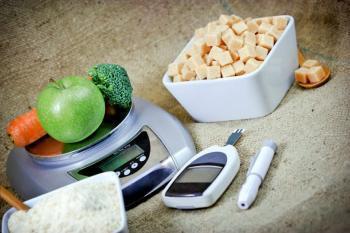 Диабеталонг — инструкция по применению