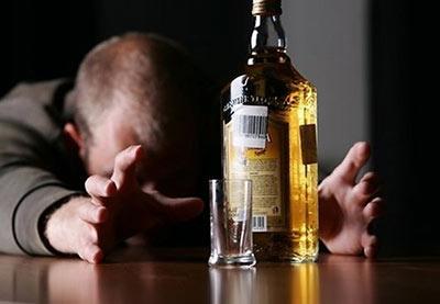 Лучшие народные средства от алкоголизма без ведома больного