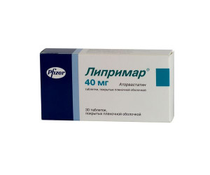 Лейкоген – описание препарата, инструкция по применению, отзывы