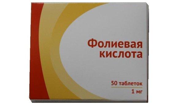Сигетин инструкция по применению, отзывы и цена в россии