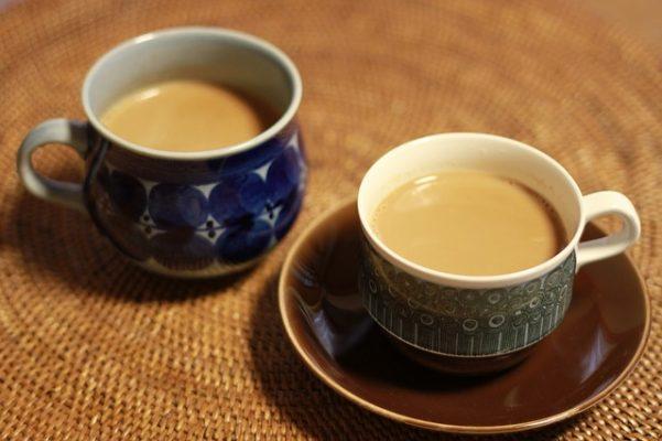 Разгрузочный день на молоке для женщин - отзывы и результаты