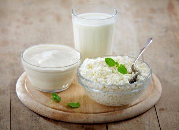 Минус килограммы, плюс здоровье – творожно-кефирная диета на 3, 7 и 21 день: отзывы о результатах
