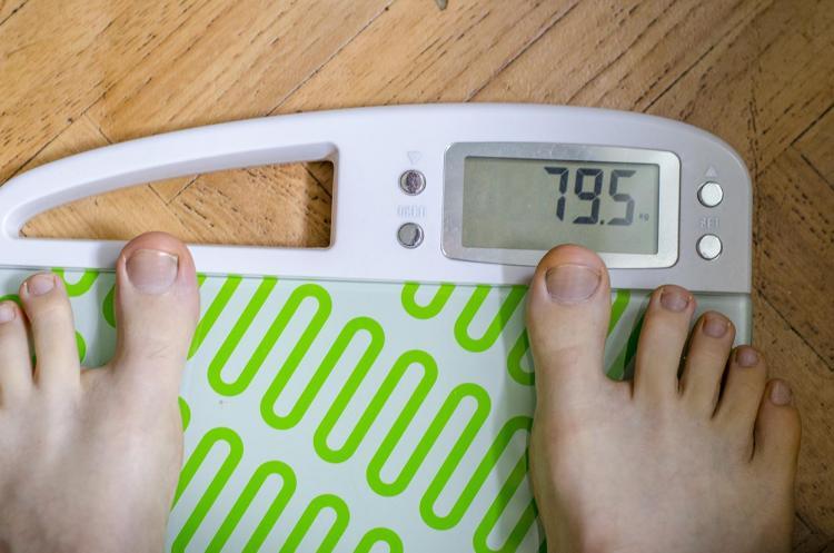 """Эффективная диета """"анорексичная нимфа"""""""