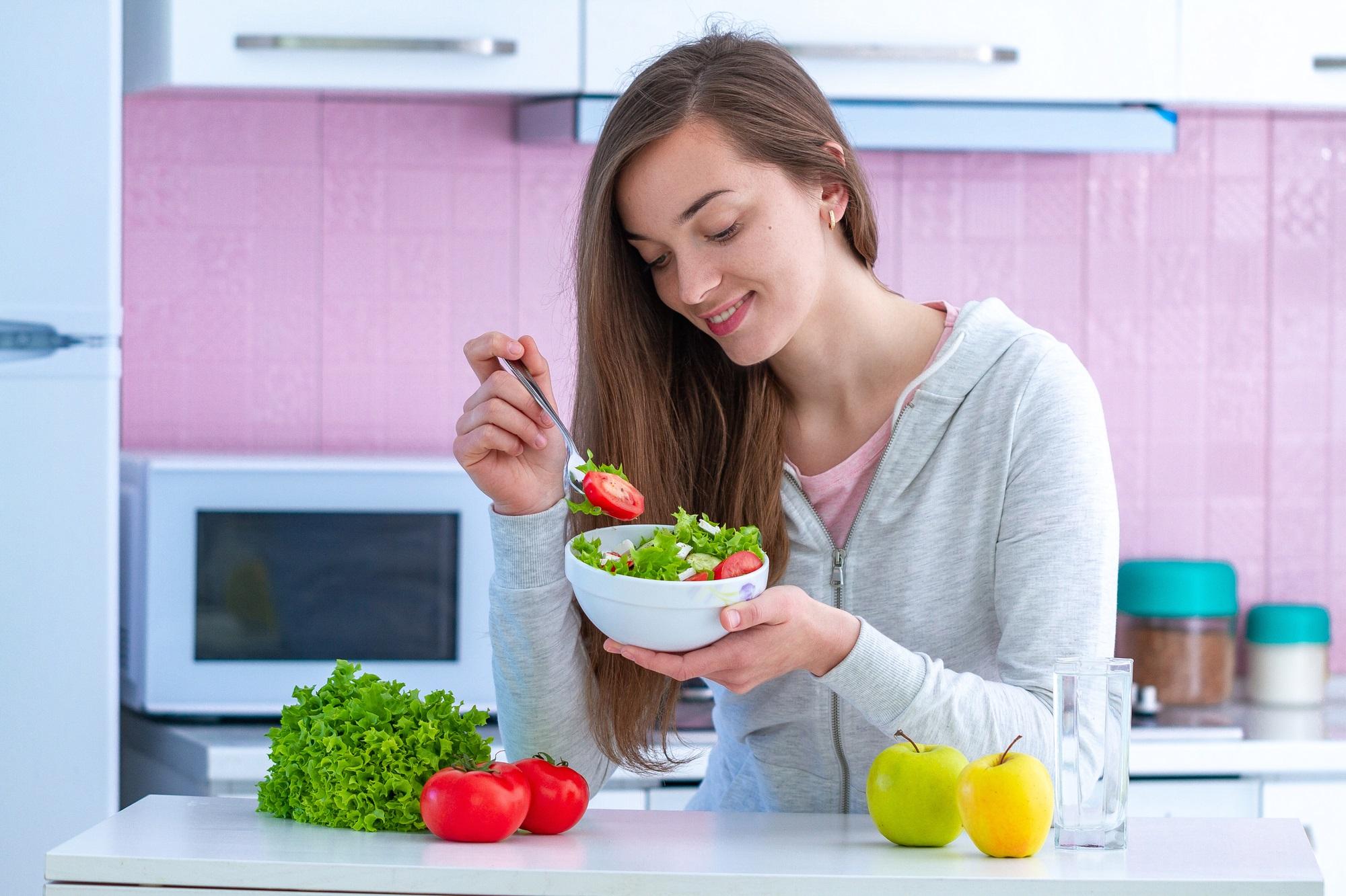 Диета при желчнокаменной болезни: рецепты блюд, питание после операции