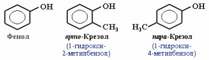 Химические свойства альдегидов и кетонов   chemege.ru