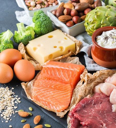 Фруктовая грушевая диета – вкусный способ быстро похудеть