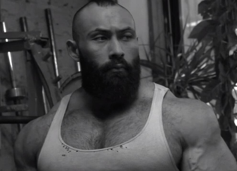 Низкий уровень тестостерона у мужчин: причины и симптомы