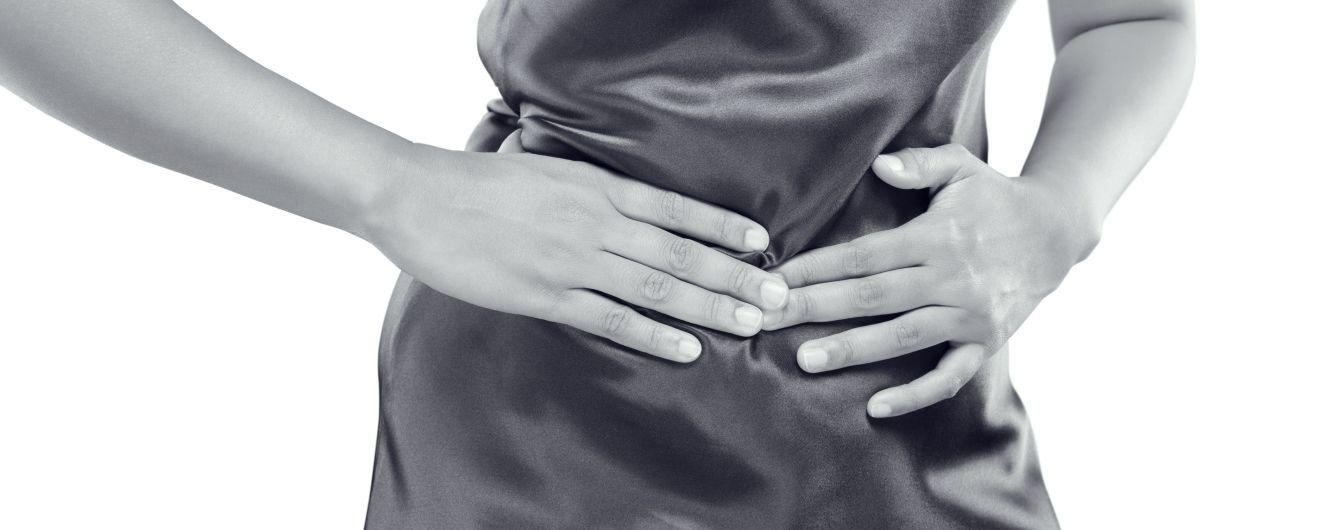 Внематочная беременность: какие признаки и симптомы? на каком сроке определяют внематочную беременность? каковы последствия внематочной беременности?