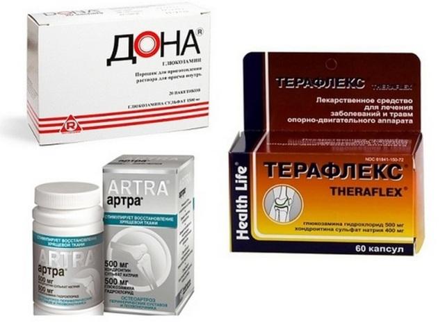 Структум (500мг): инструкция по применению препарата и его аналоги