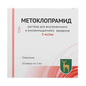 Зопиклон-лф