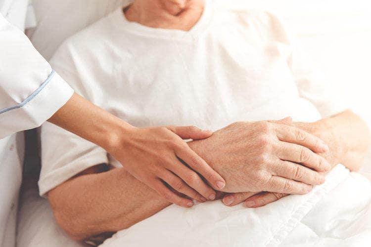 Эскулюс — мазь для лечения варикоза и геморроя